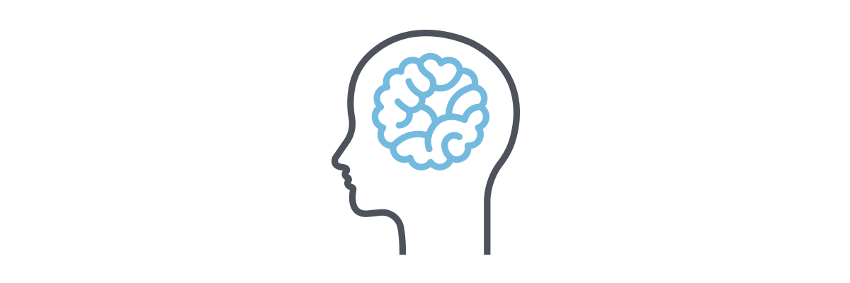 Neuroscientist &Neuro-Nutritionist - My degrees and research are in neuroscience, nuclear medicine, and nutrition. Further professional information and a detailed CV available here.
