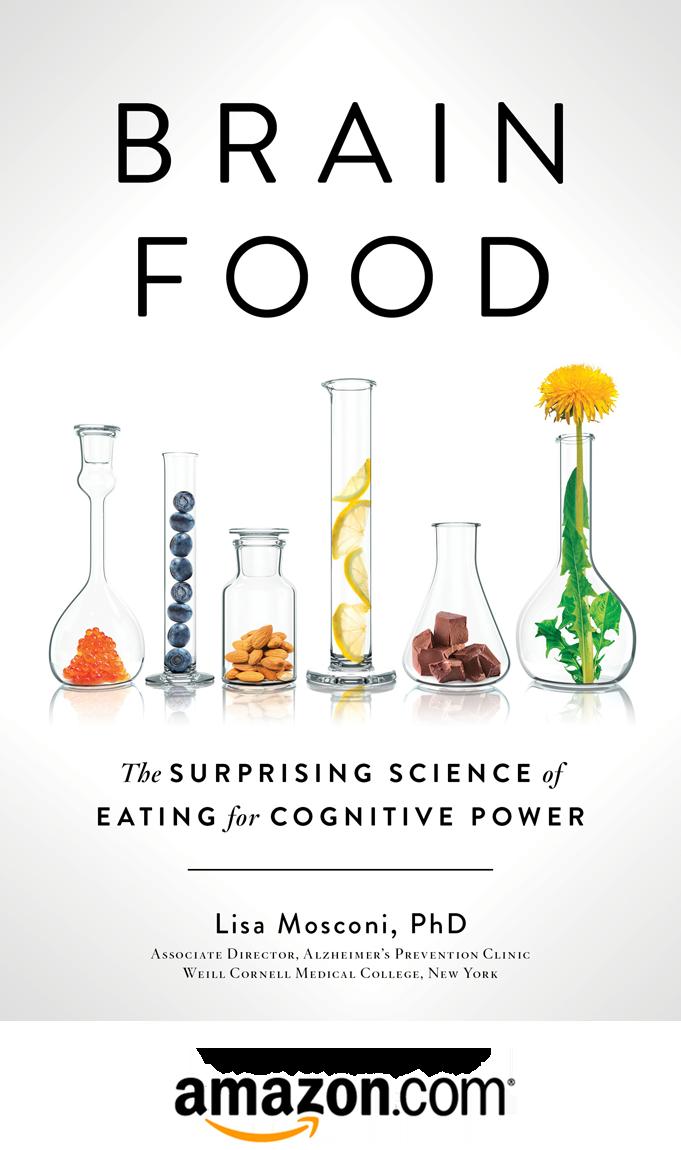 Brain-Food-flat.png