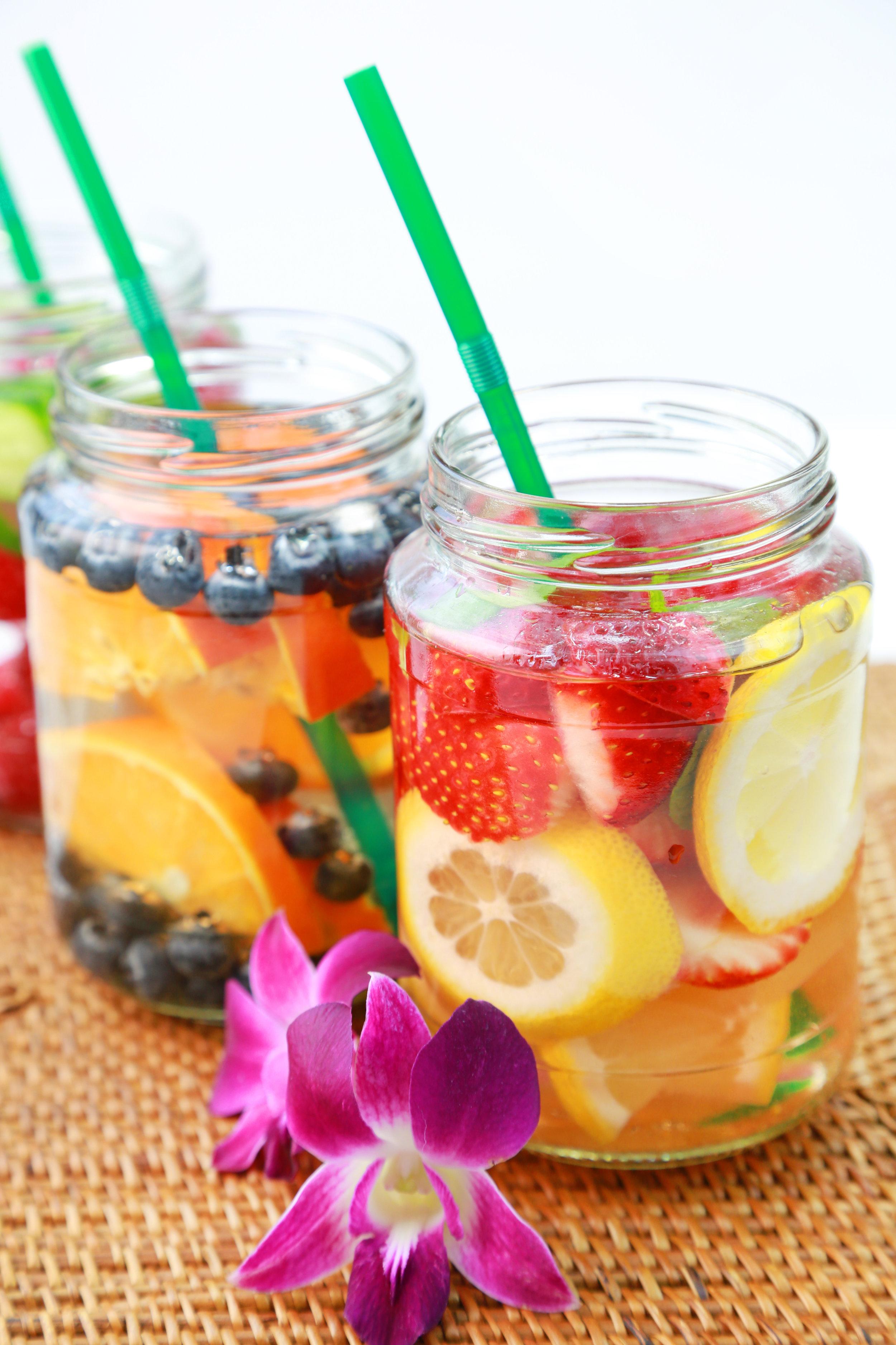 fruit water_.jpg