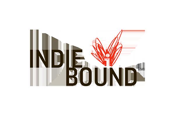 logo-indiebound.png