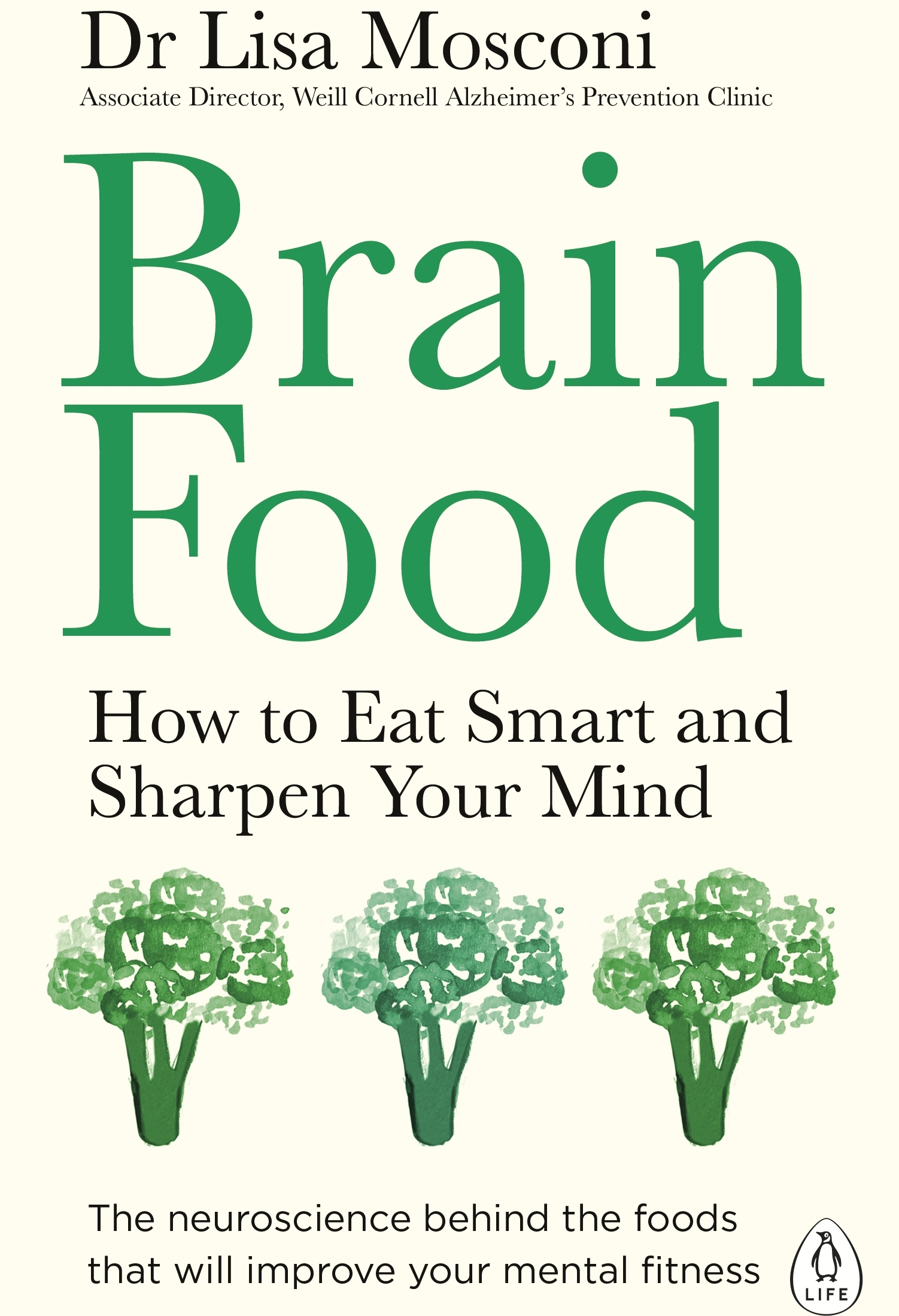 BRAIN_FOOD_UK_paperback.JPG