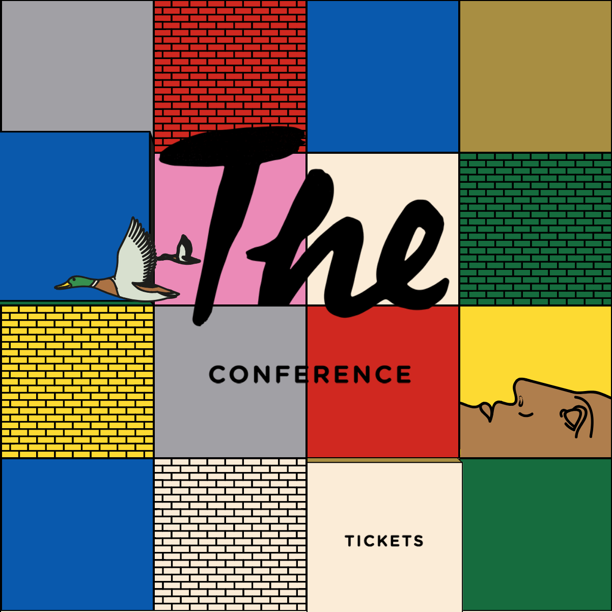 The Conference - EXPLORING COMPLEXITYThe Conference is a two-day exploration of human behavior, new technology and how to make things happen. Dr. Mosconi will be speaking about Brain Food and how to maximize productivity through your diet:Where: Malmö, SwedenWhen: September 5th, 2018Watch my talk here.