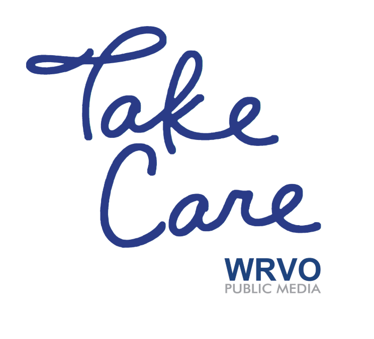 WRVO (NPR radio): Take Care - In this episode of