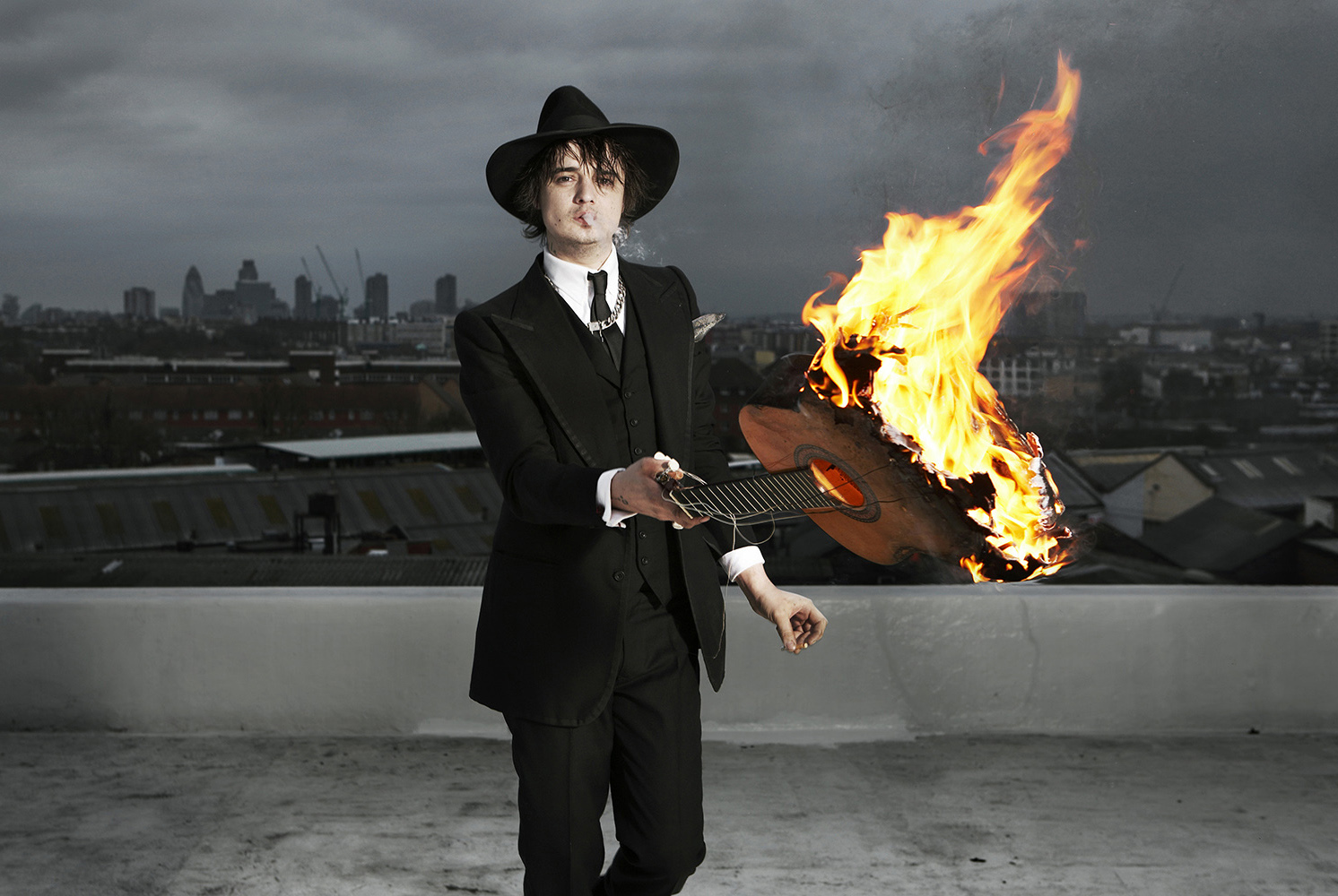 PeteDoherty.jpg