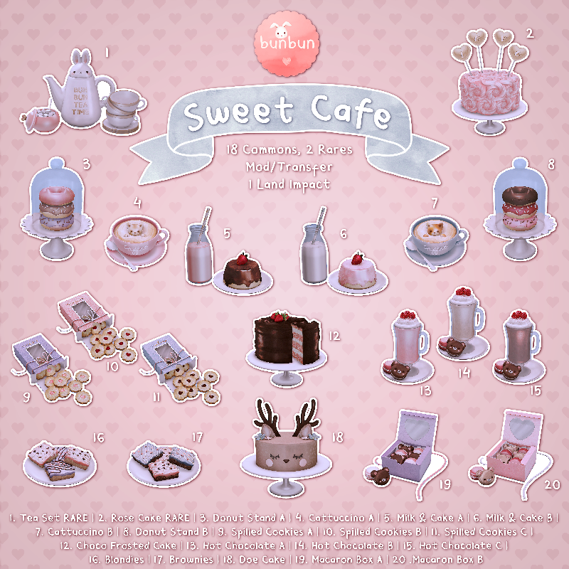 1-BunBun-Sweet-Cafe-Gacha-Key-BIG.png