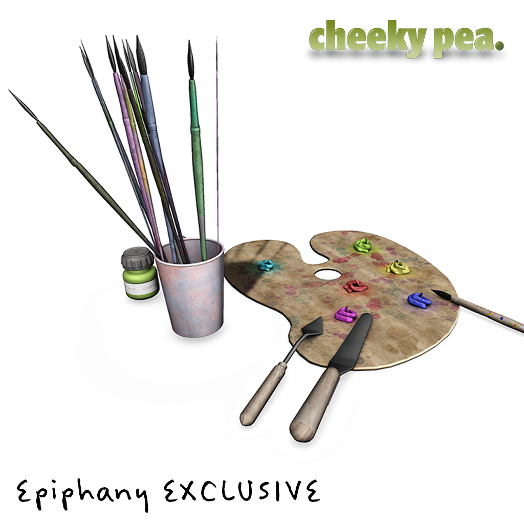 Artisan-Atelier-Set-from-Cheeky-Pea-Exclusive.png