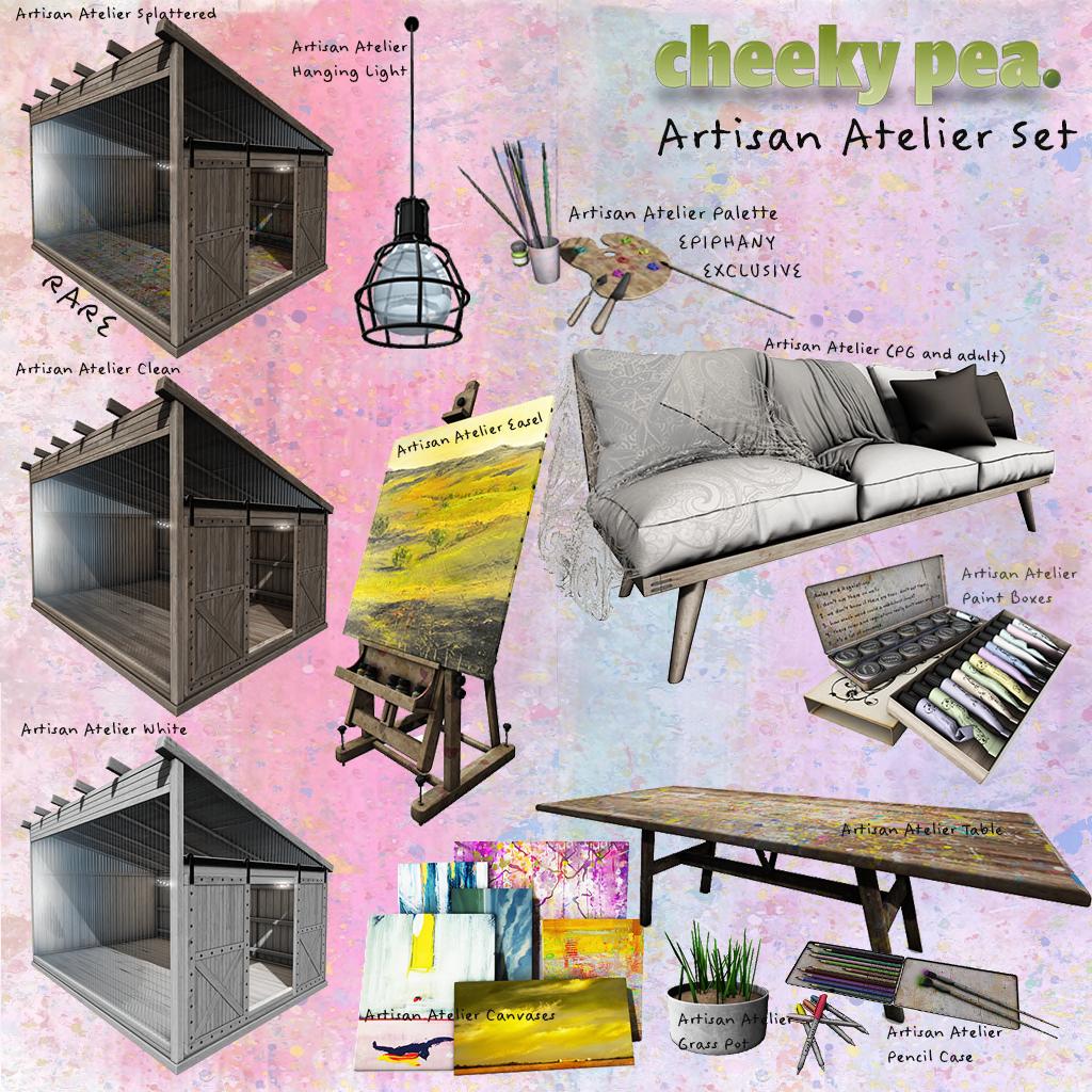 Artisan-Atelier-Set-from-Cheeky-Pea-Gacha-Key.png