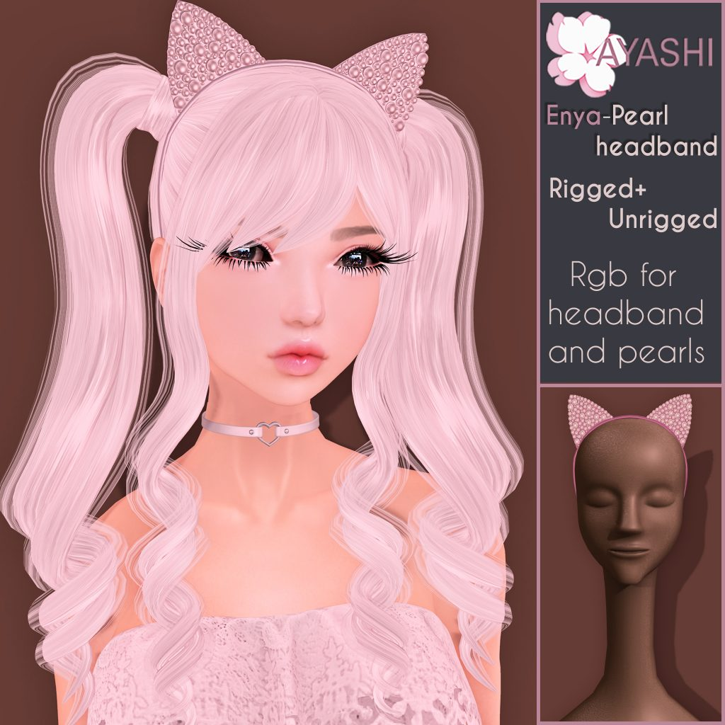 Ayashi-Exclusive-1024x1024.jpg