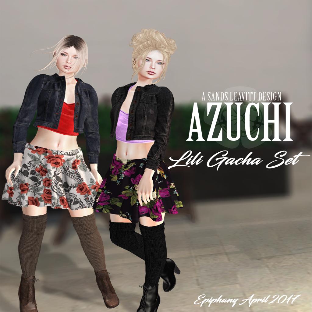 Azuchi-Lili-Gacha-1k.png