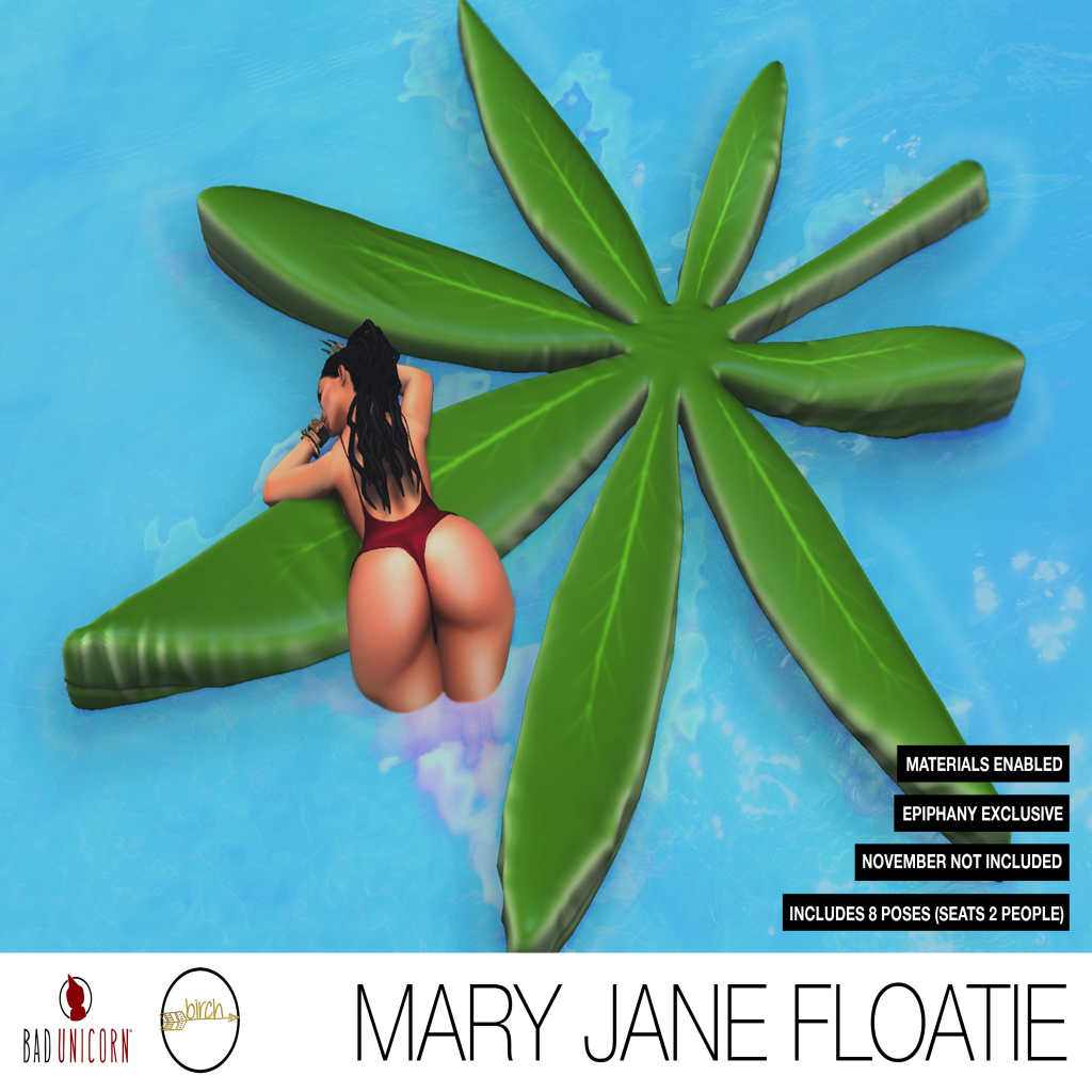 Bad-Unicorn-x-Birch-Mary-Jane-Floatie-EXCLUSIVE.png