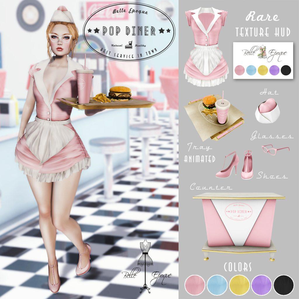 Belle-Epoque-Pop-Diner--1024x1024.jpg