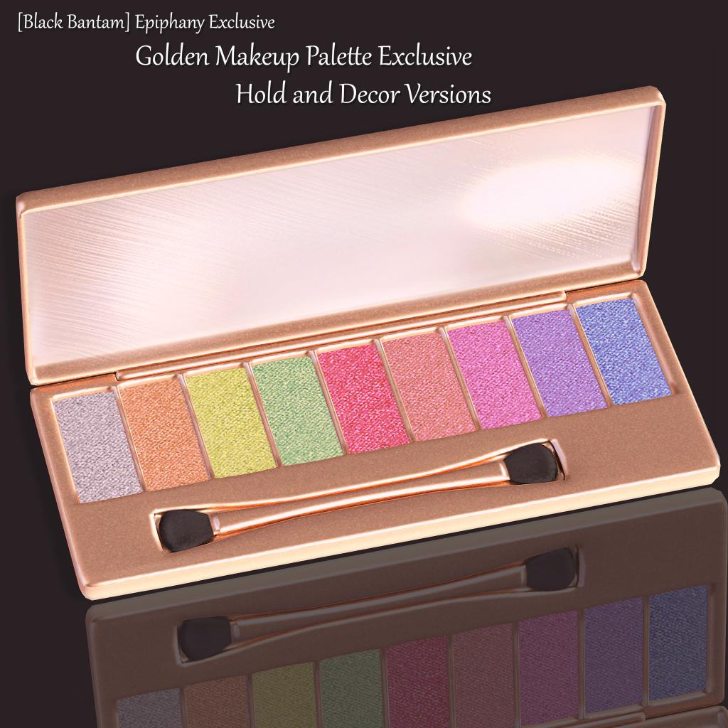 Black-Bantam-The-Golden-Makeup-Palette-Exclusive-Promo.png