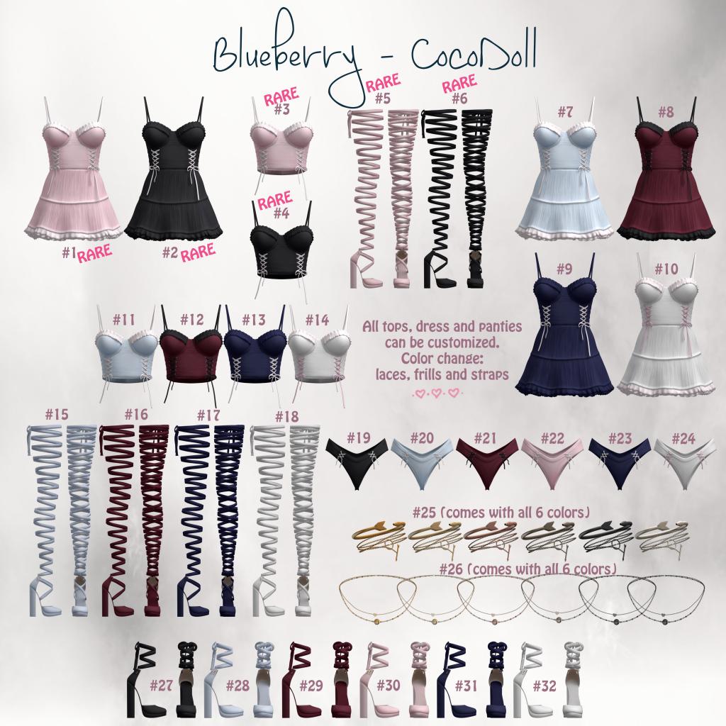 Blueberry-CocoDoll-Gacha-Key.png