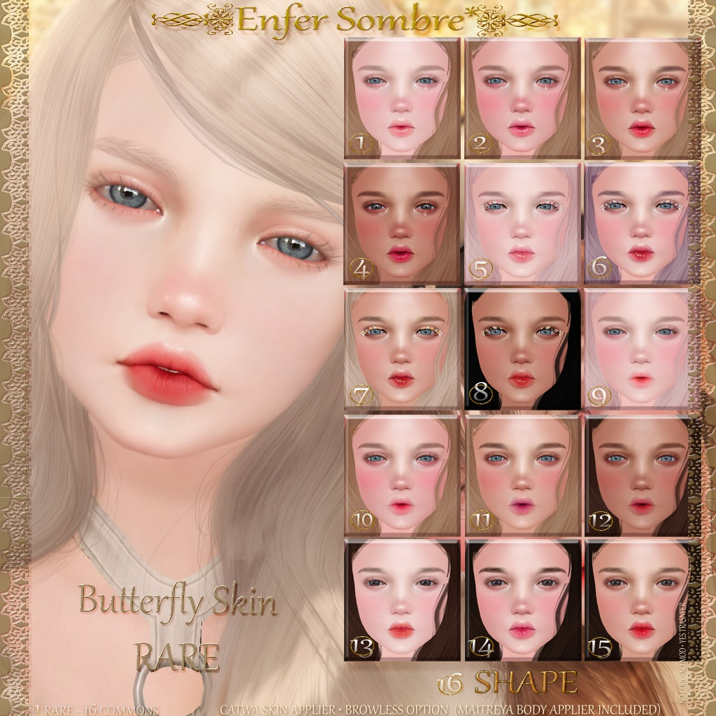Butterfly-GACHA-KEY-Enfer-Sombre_AD_2.jpg