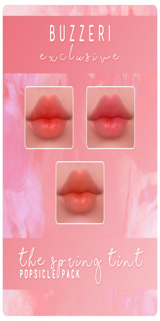 Buzz-Spring-eye-makeup-gacha-key-exclusive-ad-512x1024.png
