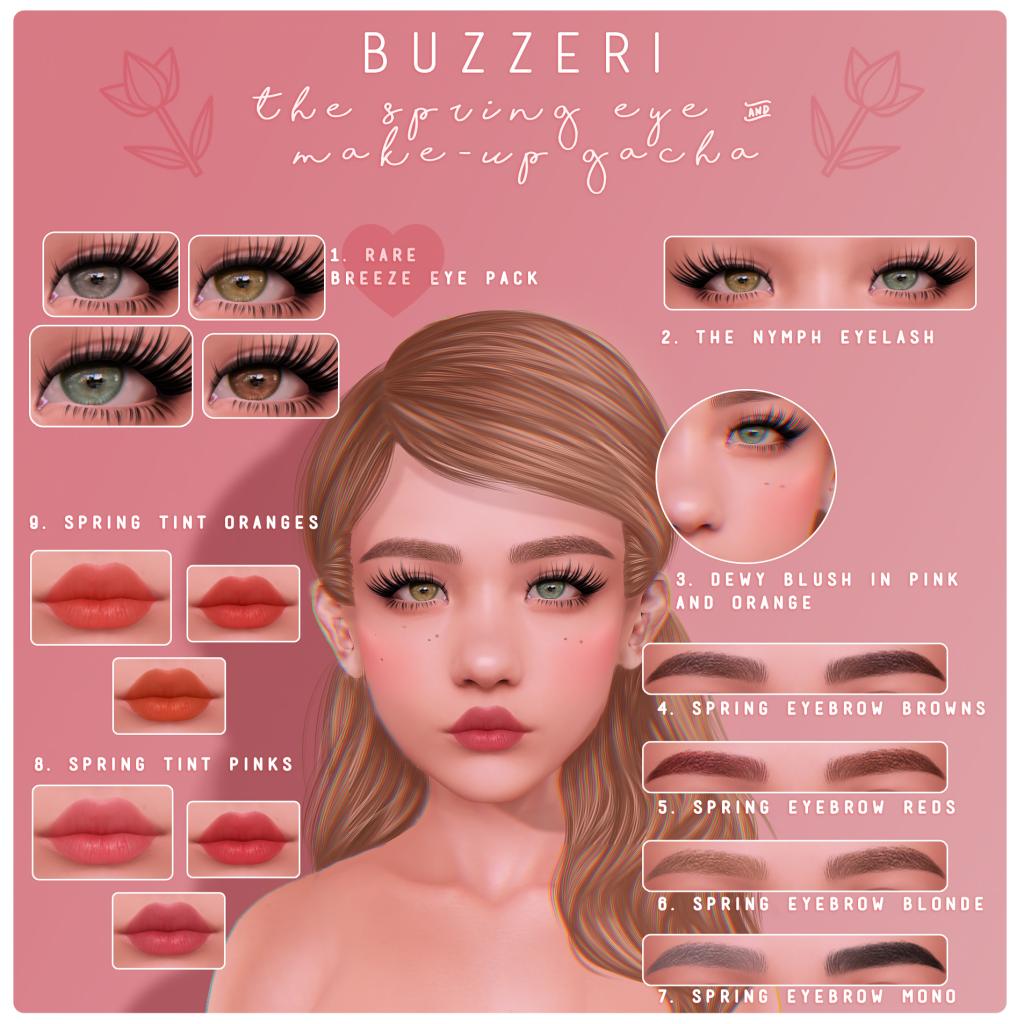 Buzz-Spring-eye-makeup-gacha-key.png