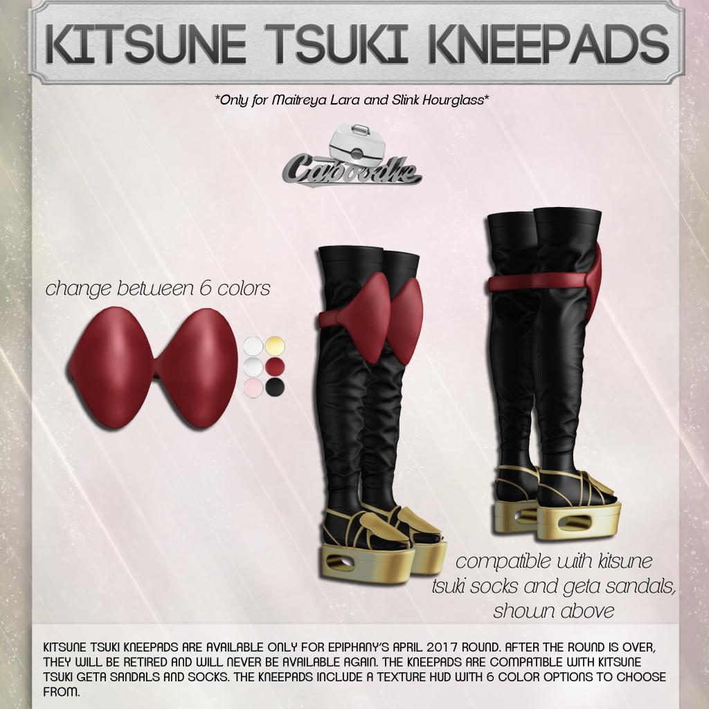 Caboodle-Kitsune-Tsuki-Kneepads-Exclusive-1024x1024.png