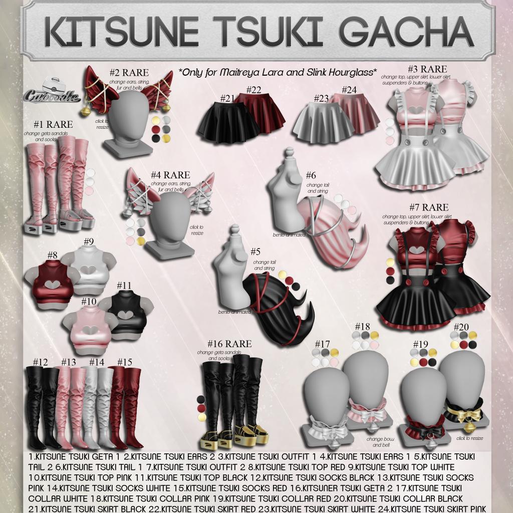 Caboodle-Kitsune-Tsuki-Gacha-1024x1024.png