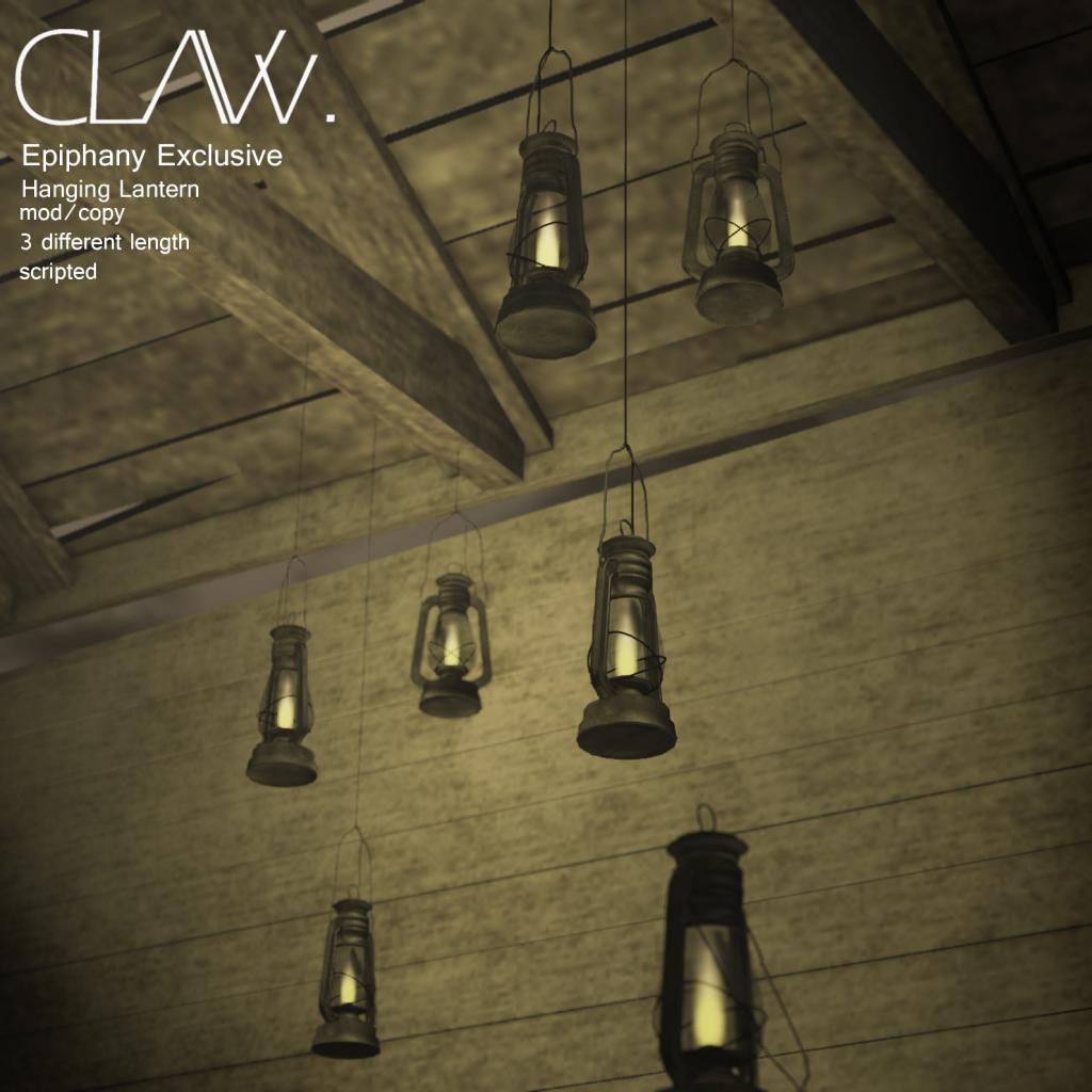 C-L-A-Vv.-Hanging-Lantern-Epiphany-Exclusive.png