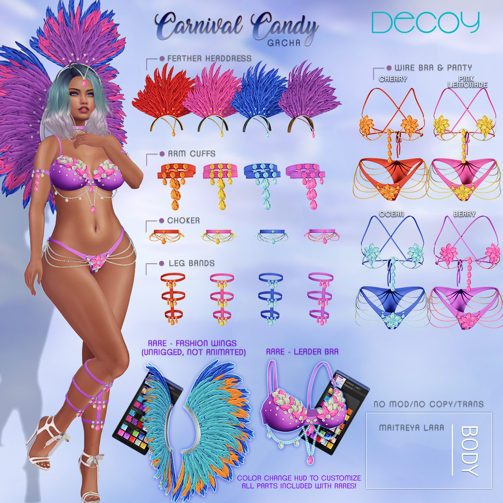 Decoy-Carnival-Candy-Ad.png