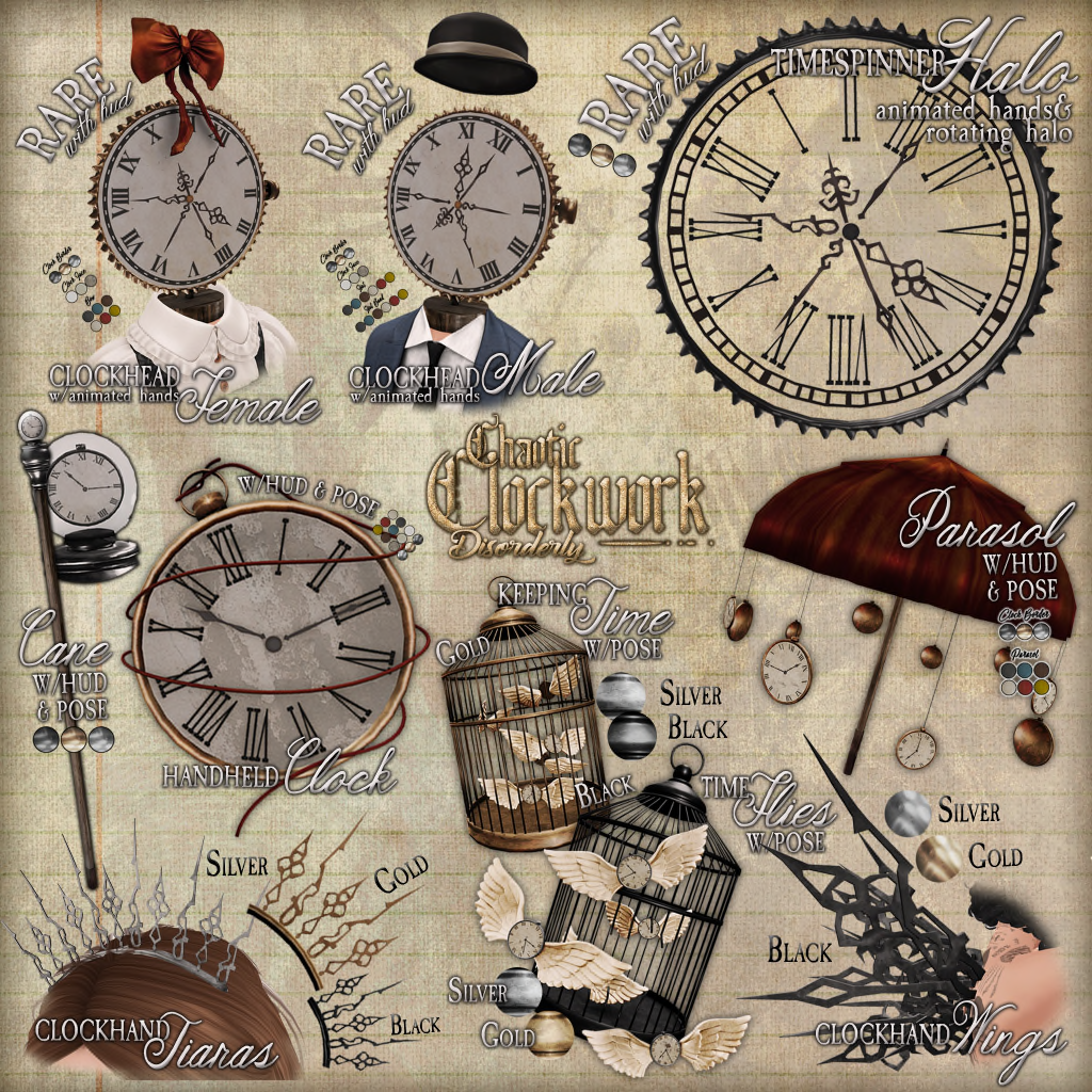 DISORDERLY.-_-CHAOTIC-CLOCKWORK_KEY.png