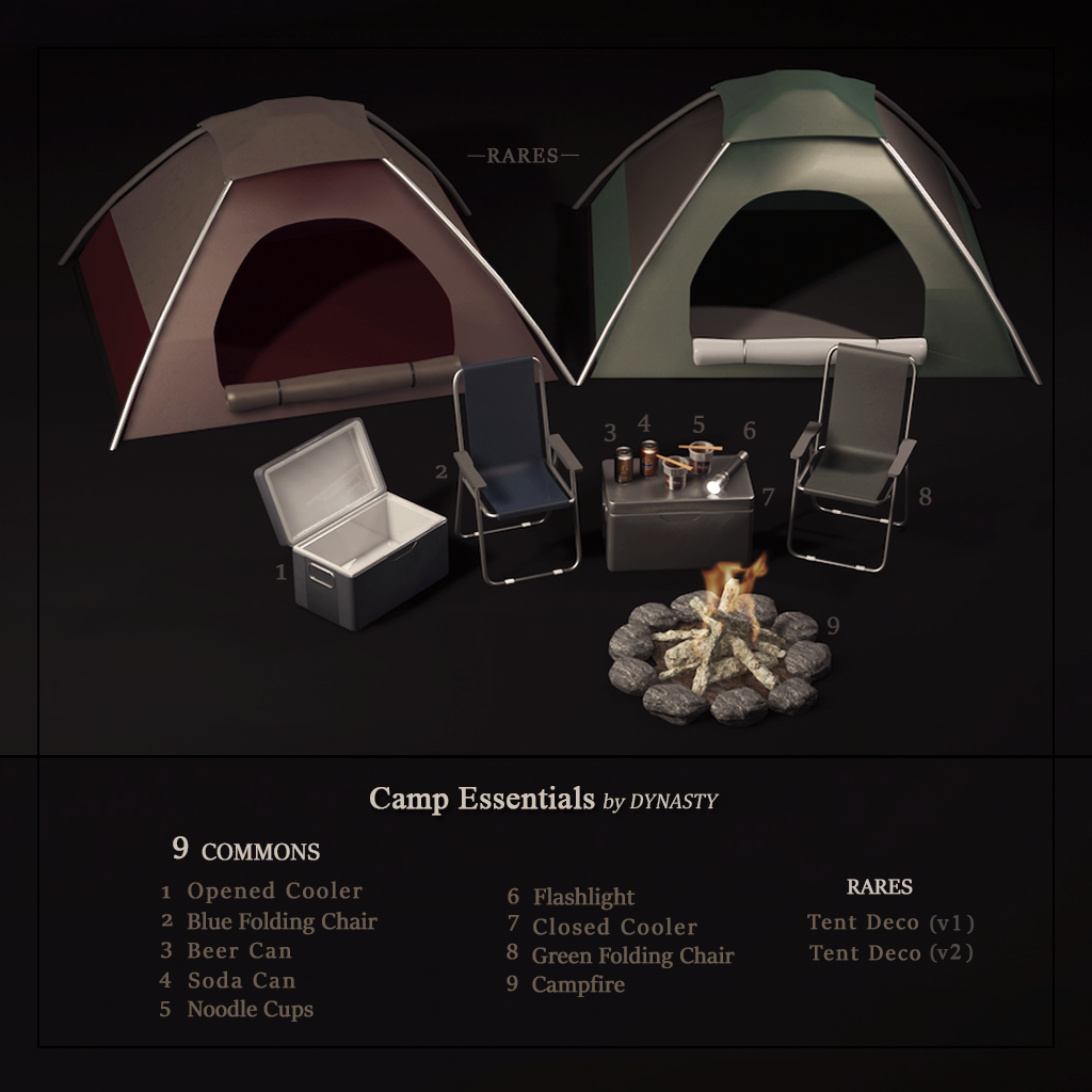 DYNASTY-CAMP-ESSENTIALS-AD-1024.png
