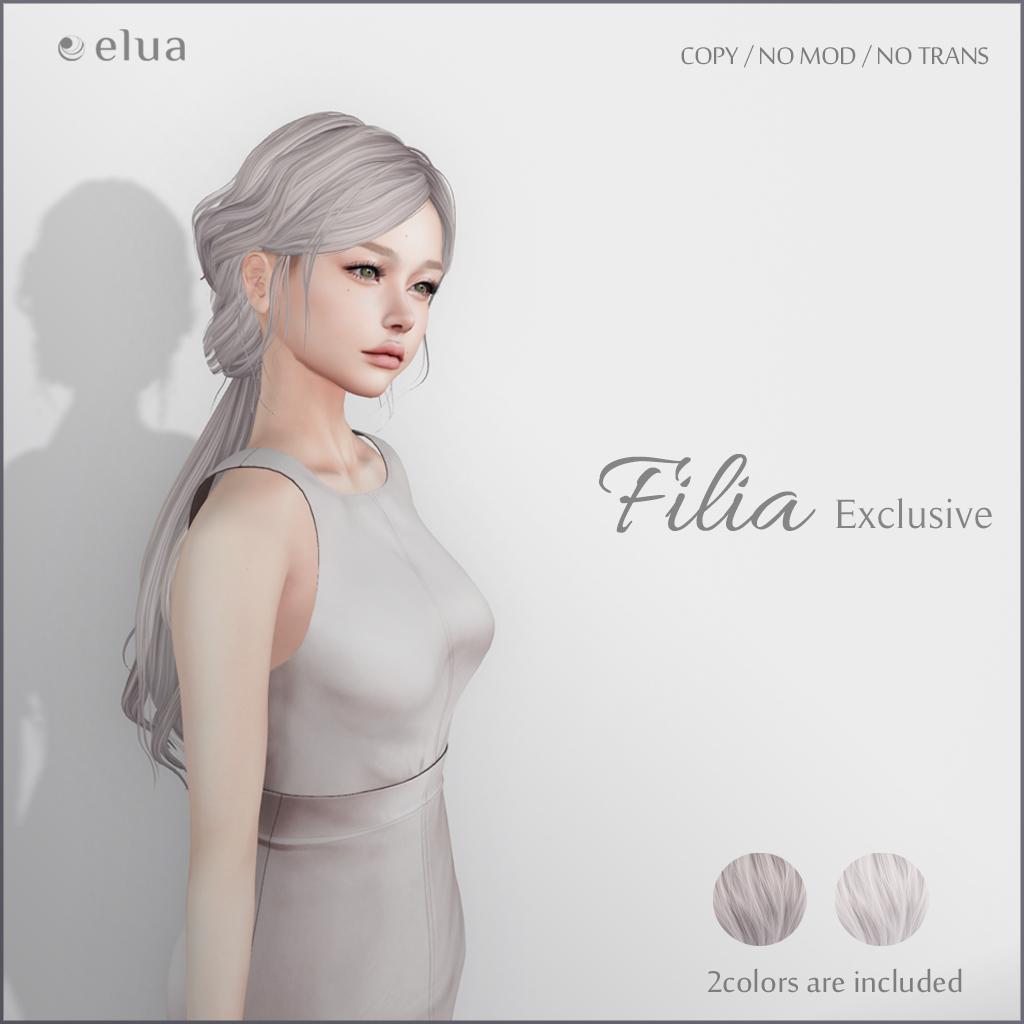 elua-Filia-exclusive.jpg