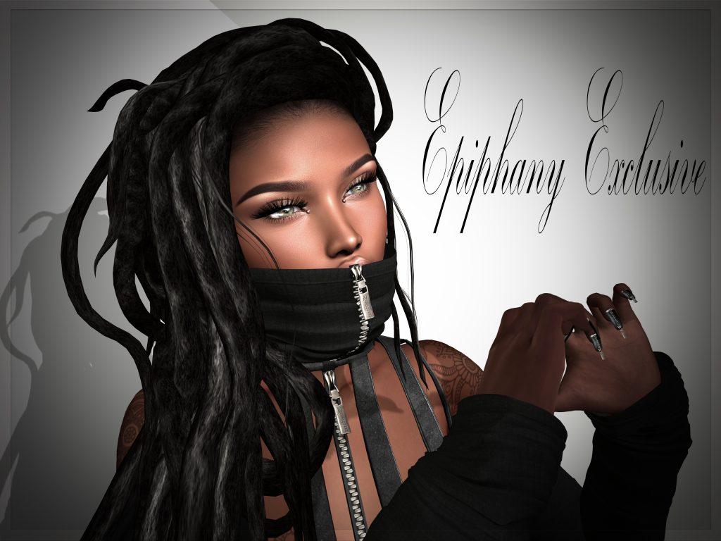 Epiphany-Exclusive-1024x768.jpg