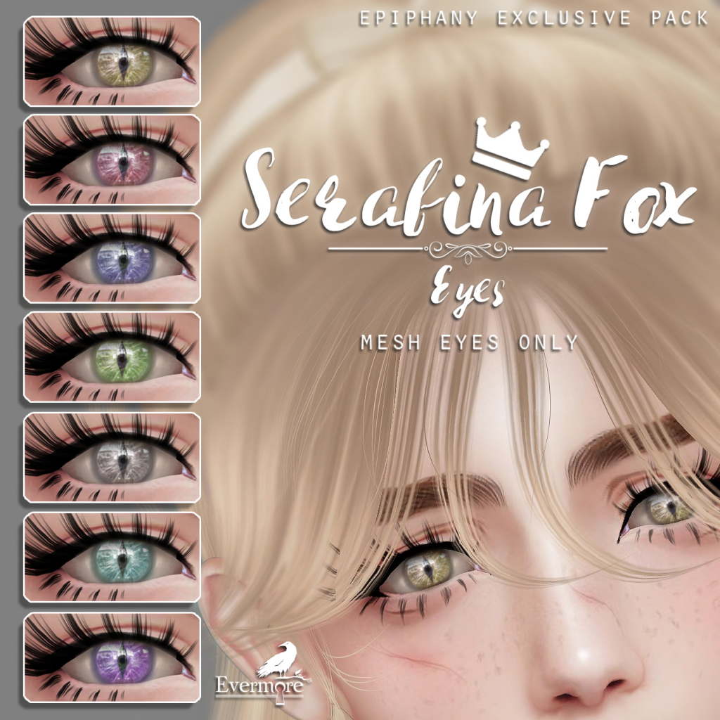 Evermore.-Serafina-FOX-Eyes-Epiphany-Exclusive.png
