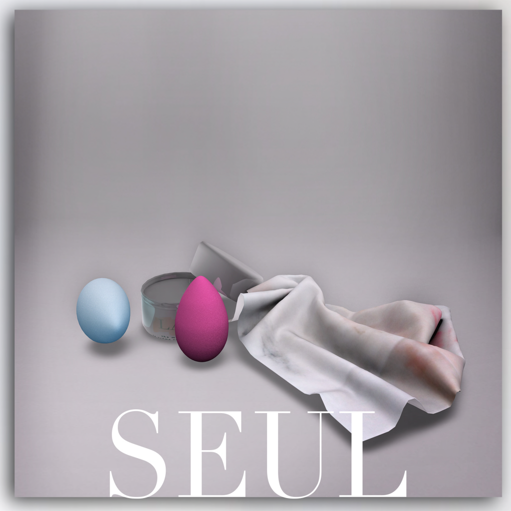 exclusive-april-epiph-Seul.png