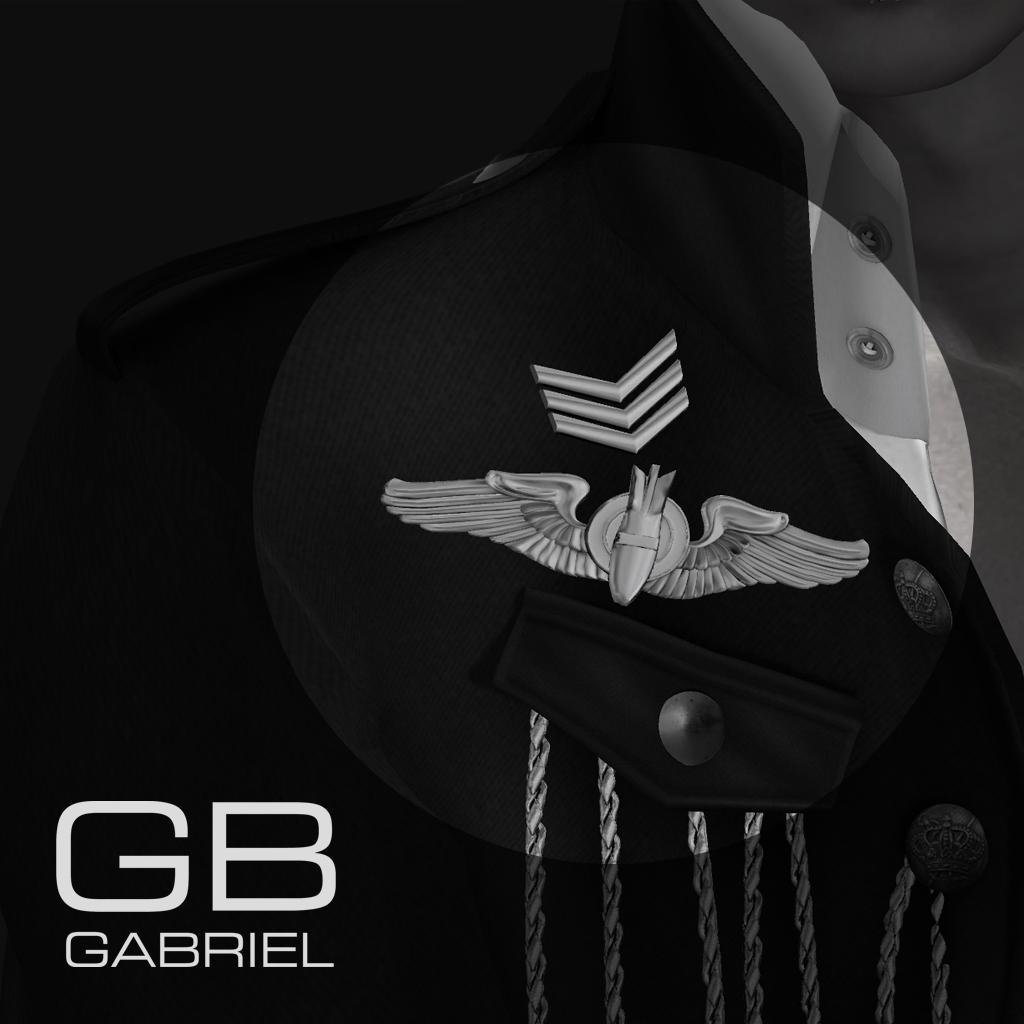 Exclusive-GABRIEL.png