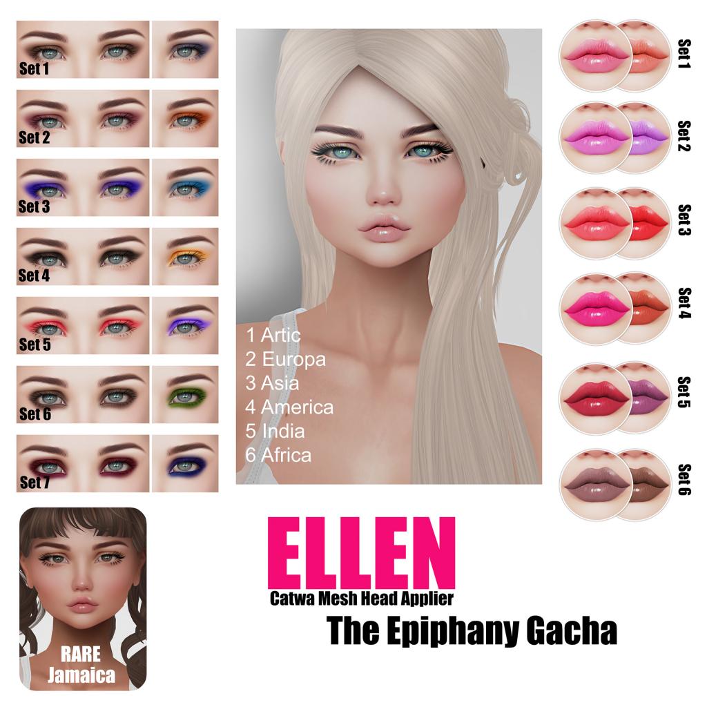 Glam-Affair-Epiphany-Key.png