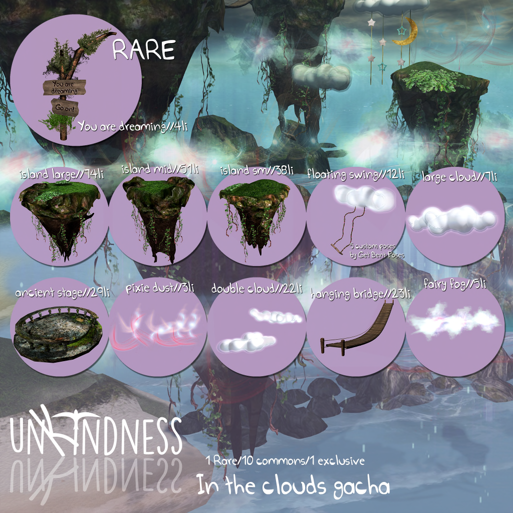in-the-clouds-vendor-key_unkindness-small.png