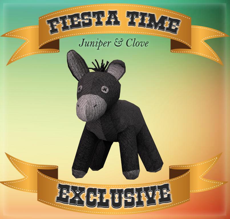 JunipercloveFiestaGachaExclusive-ad.png