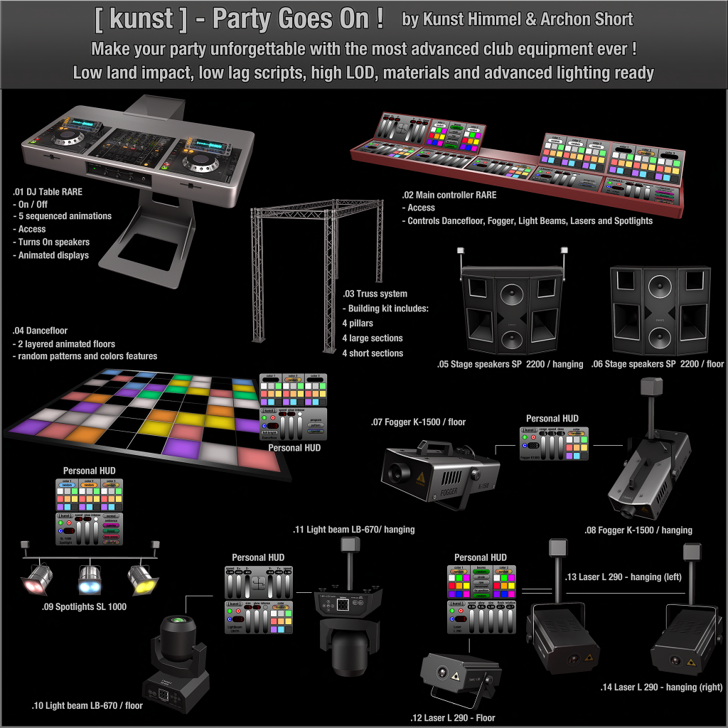 kunst-Party-Goes-On-.png