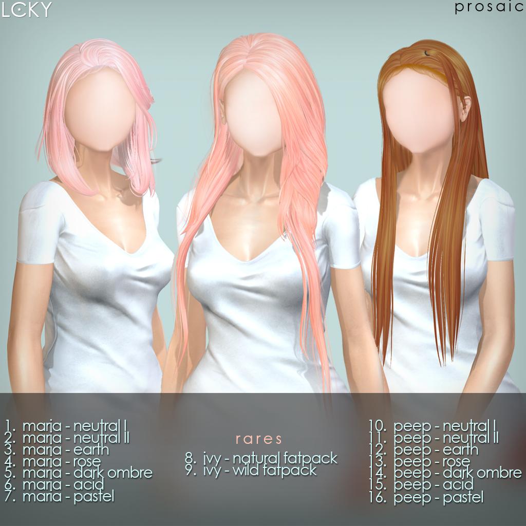 LCKY-Prosaic-EPIPHANY-April-Gacha.png