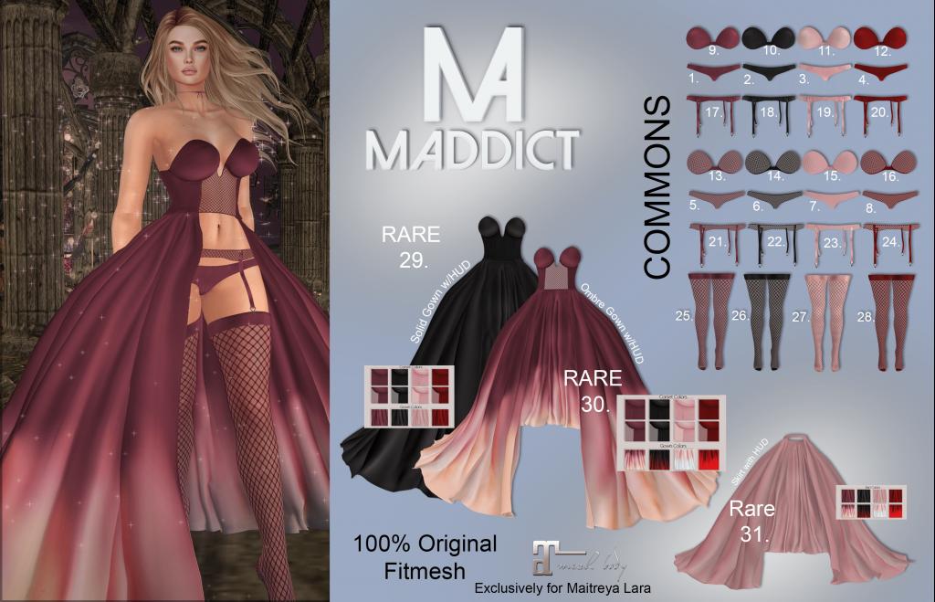 Maddict-Elizabeth-Gacha-min-1024x659.png