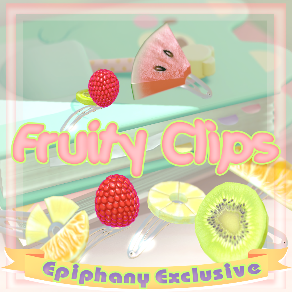 MB-Fruity-Clips-Poster.png