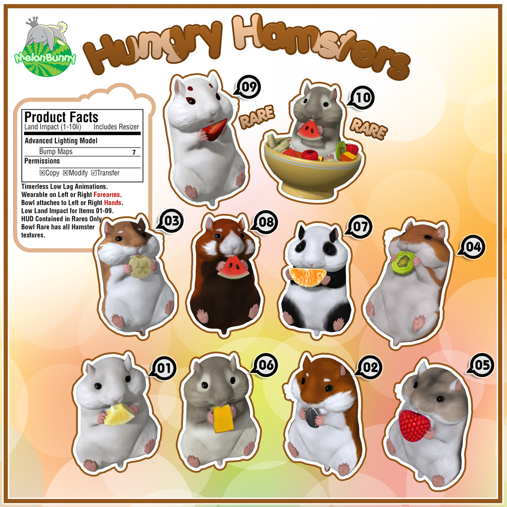 MB-Hungry-Hamsters-Keys.png