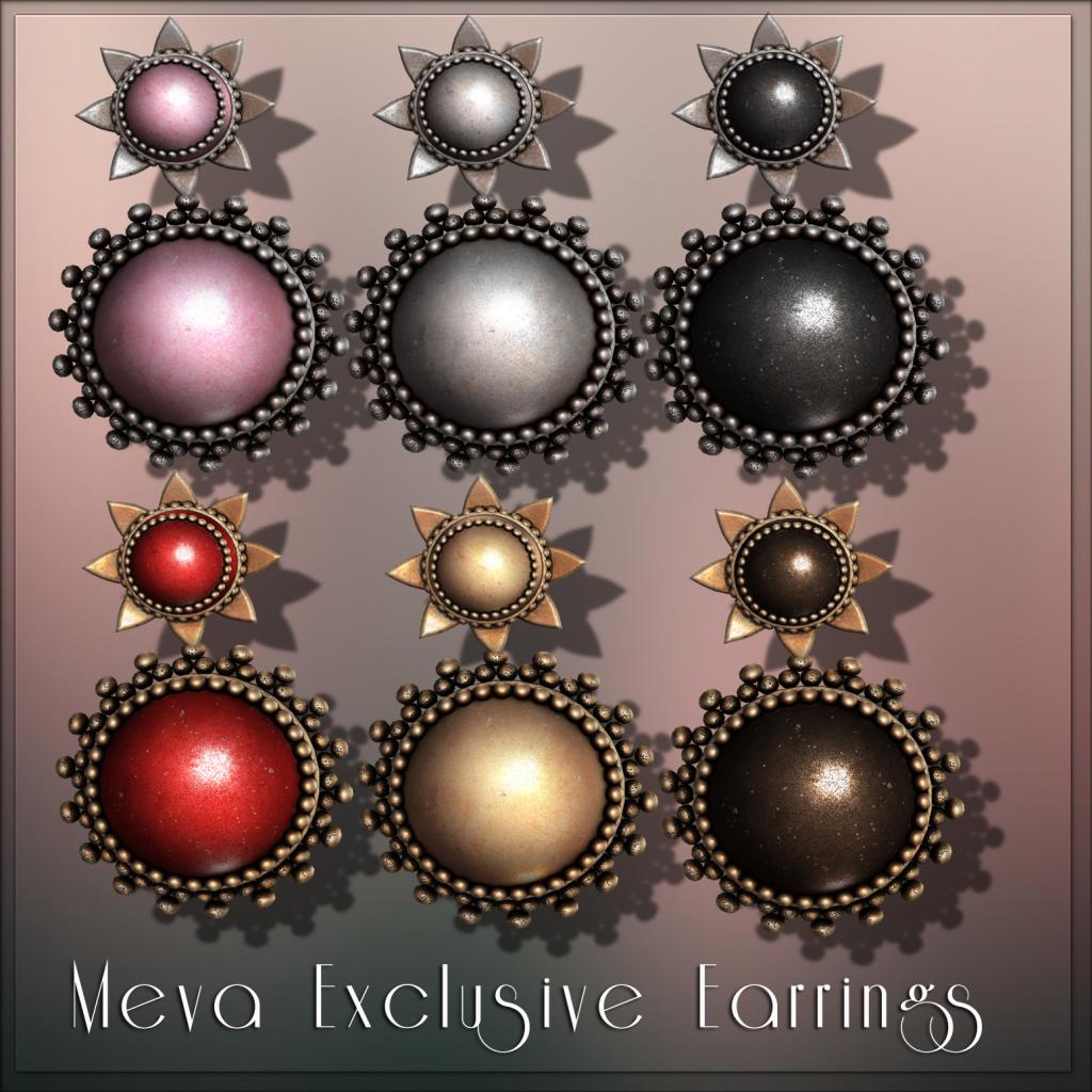 Meva-Epi-Exclusive-Earrings-Ad-Pic.png
