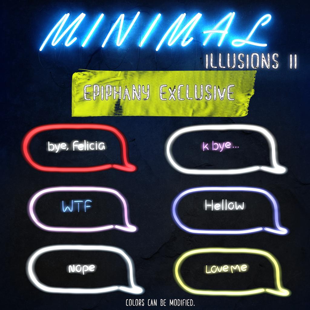 MINIMAL-Illusion-II-Exclusive-.png