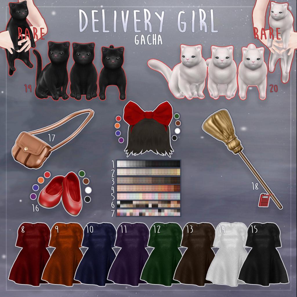NANI_delivery.girl_key.png