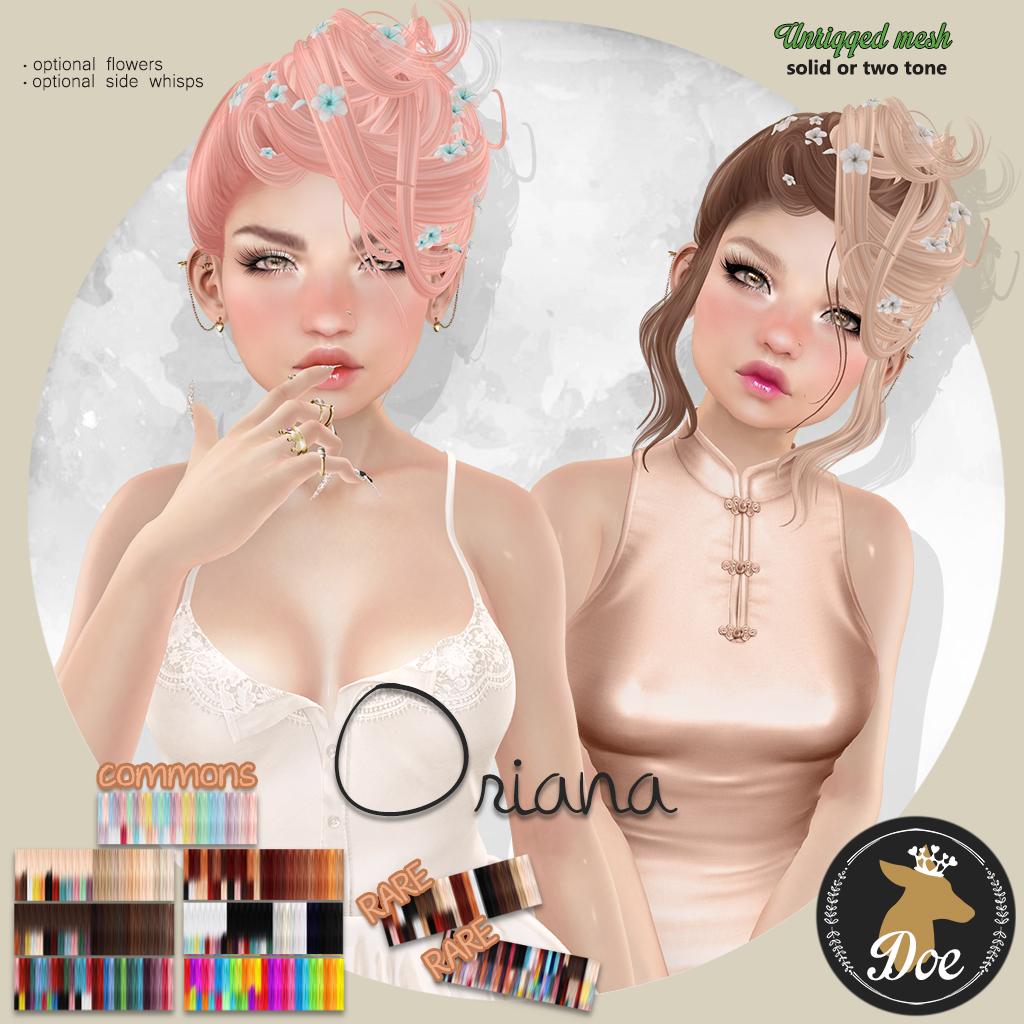 Oriana-Gacha.jpg