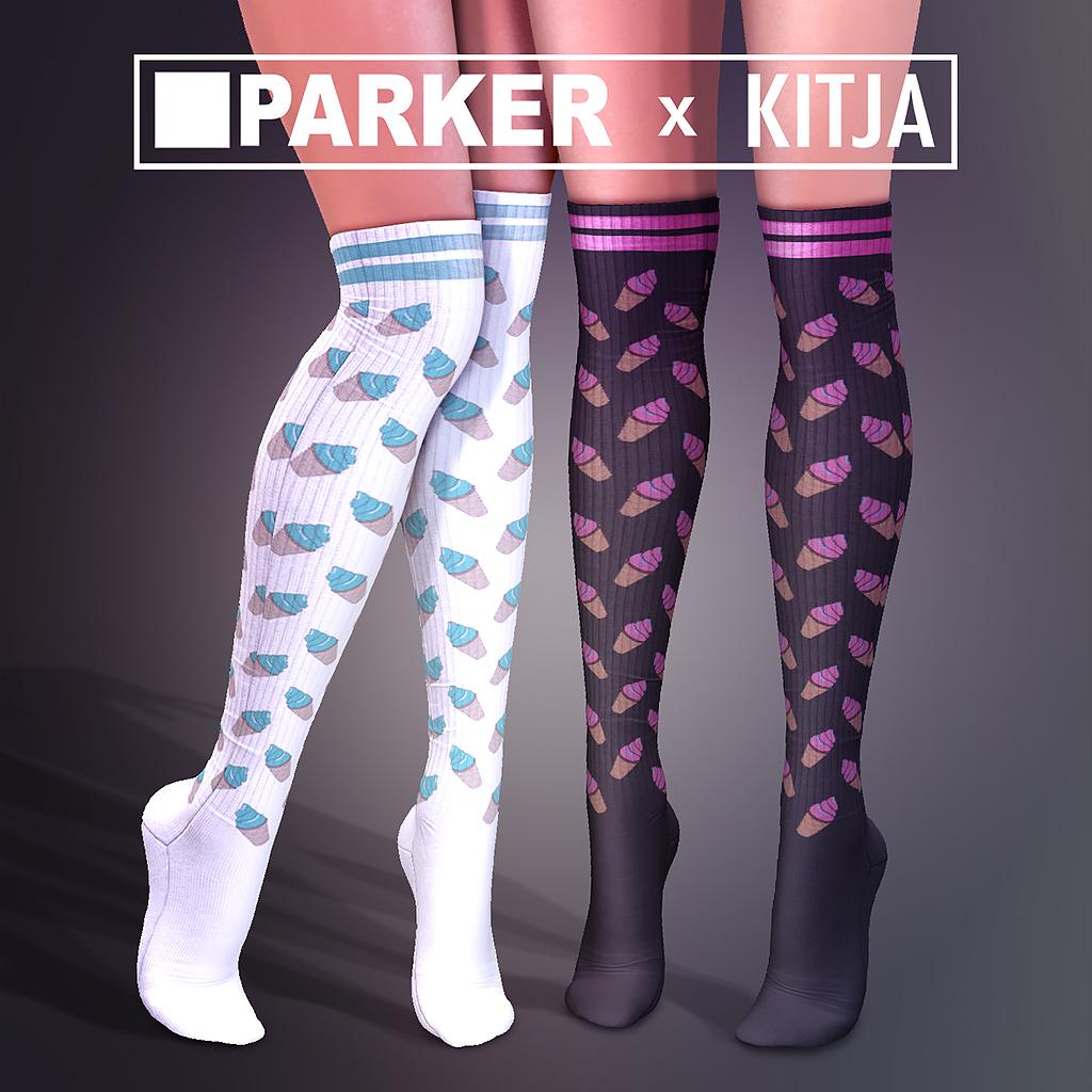 Parker-Exclusive.jpg