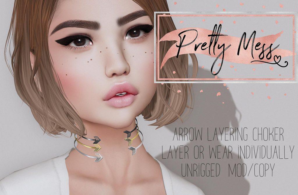 Pretty-Mess-Exclusive-1024x670.jpg