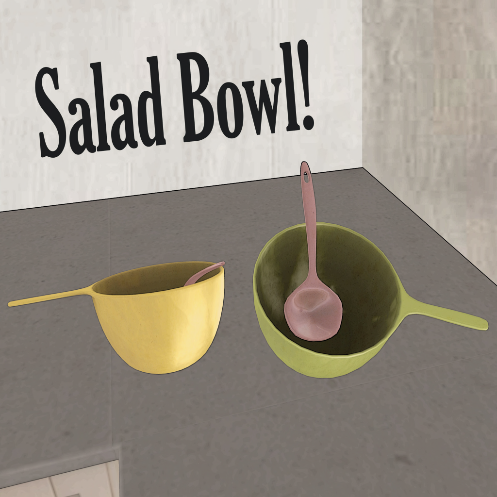 Salad-bowl-pic-MUSHILU-EXCLUSIVE.png