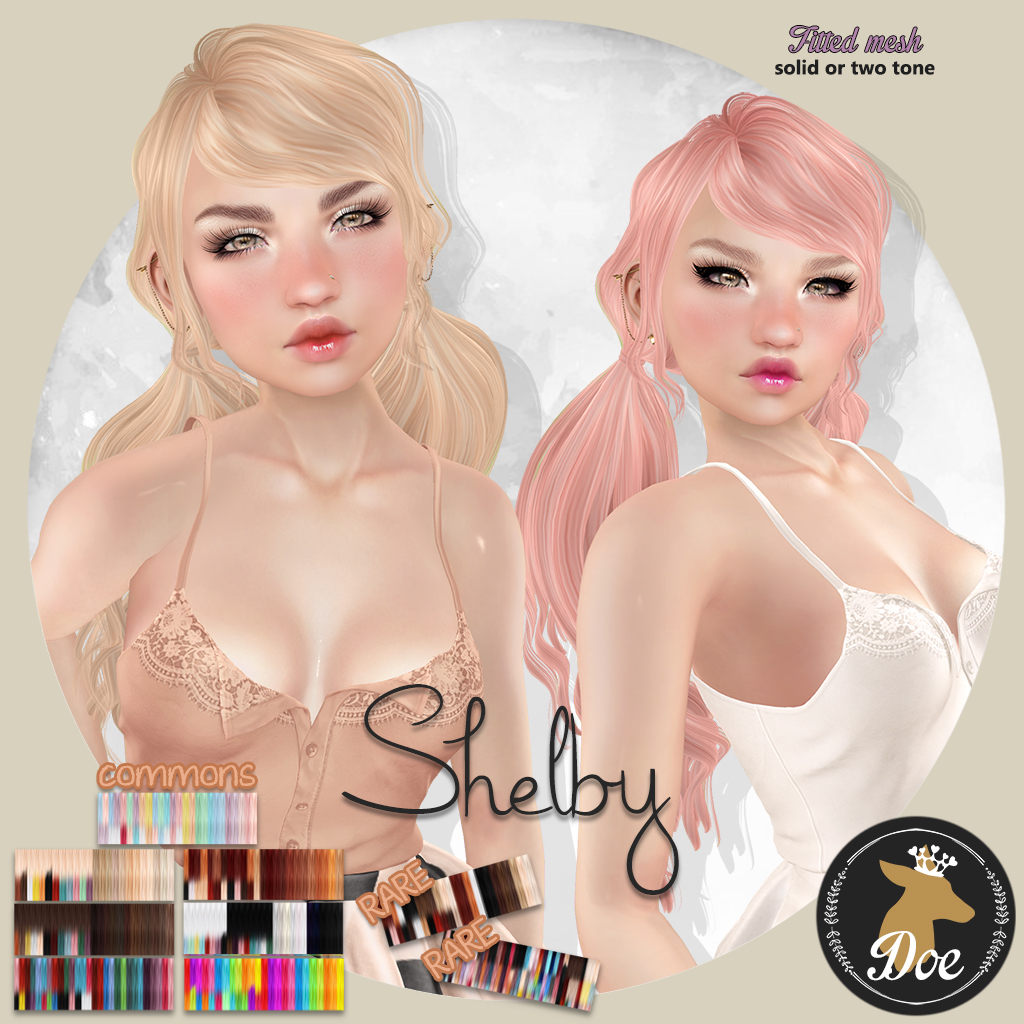 Shelby-Gacha.jpg