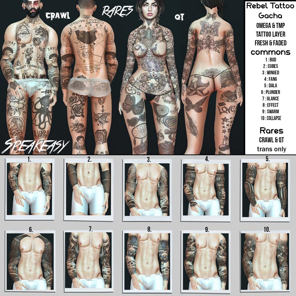 Speakeasy-Rebel-Tattoo-Gacha-Epiphany.png