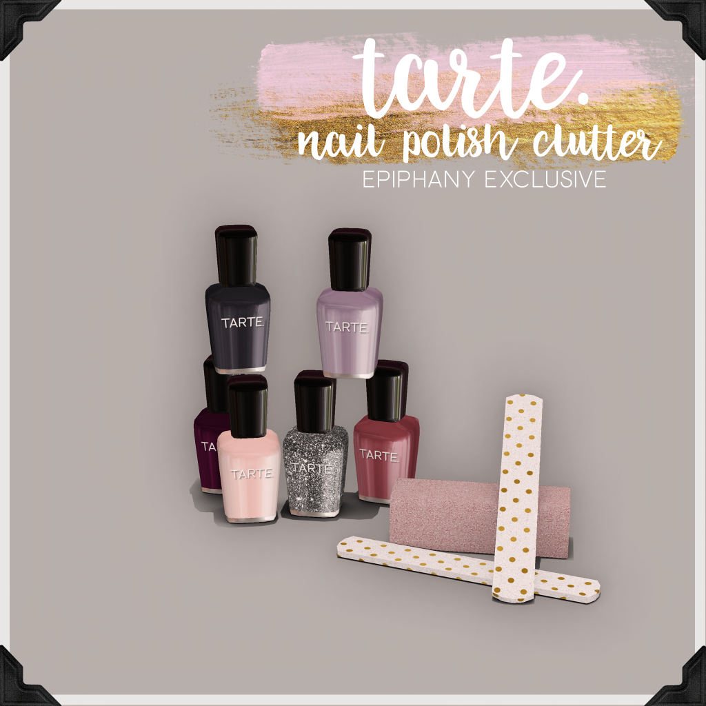 tarte.-nail-polish-clutter-epiphany-exclusive.png