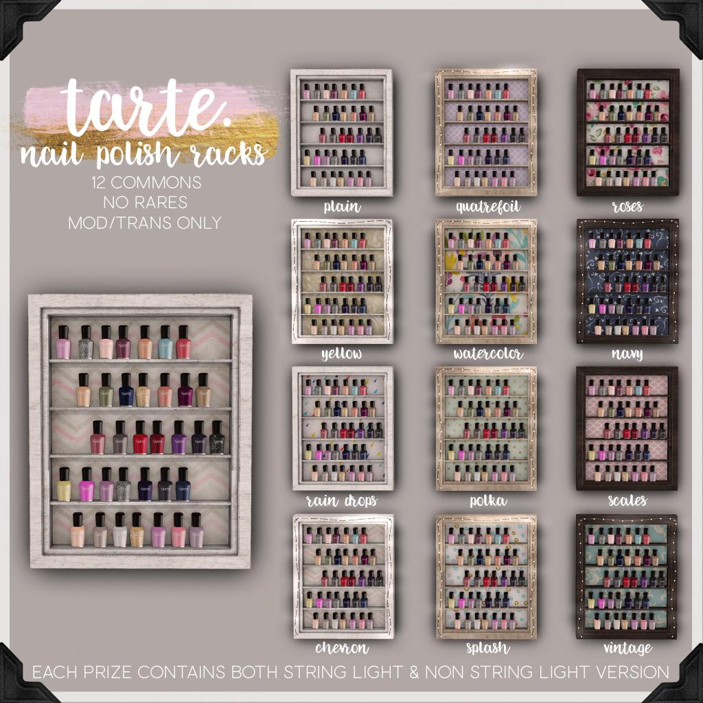 tarte.-nail-polish-rack-epiphany-key.png